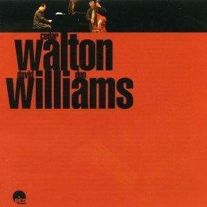 Duo - Cedar Walton David Williams Duo
