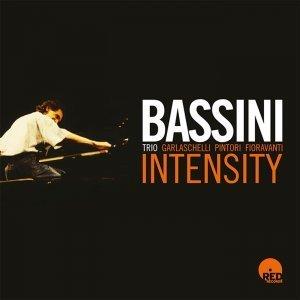 Intensity - Piero Bassini Trio