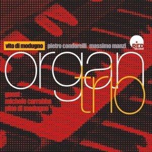 Organ Trio - Vito di Modugno