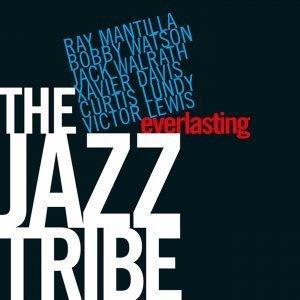 Everlasting - The Jazz Tribe