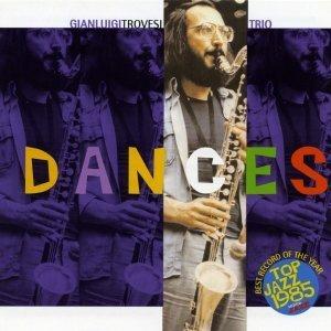 Dances - Gianluigi Trovesi