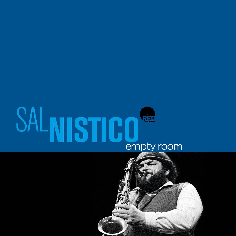 Empty Room - Sal Nistico Quartet