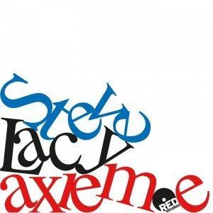 Axieme - Steve Lacy