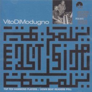 East Side - Vito Di Modugno