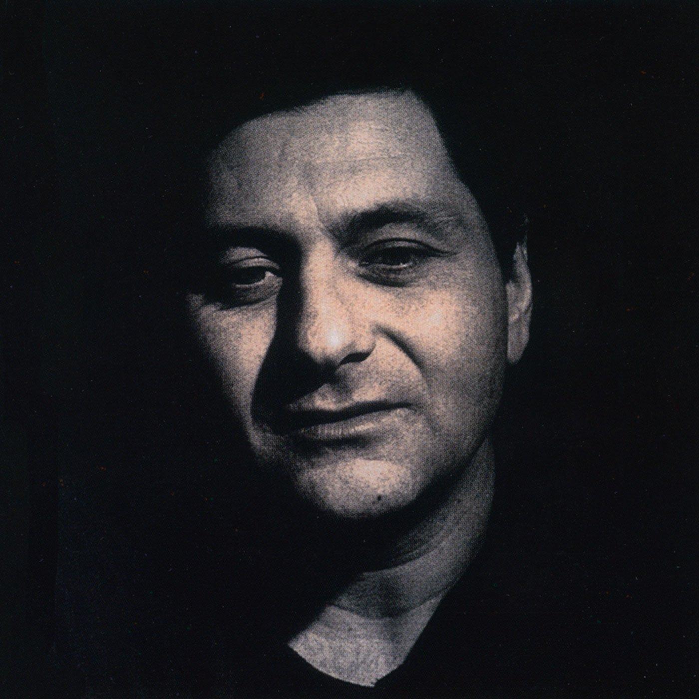 The Blessing - Massimo Urbani Quartet