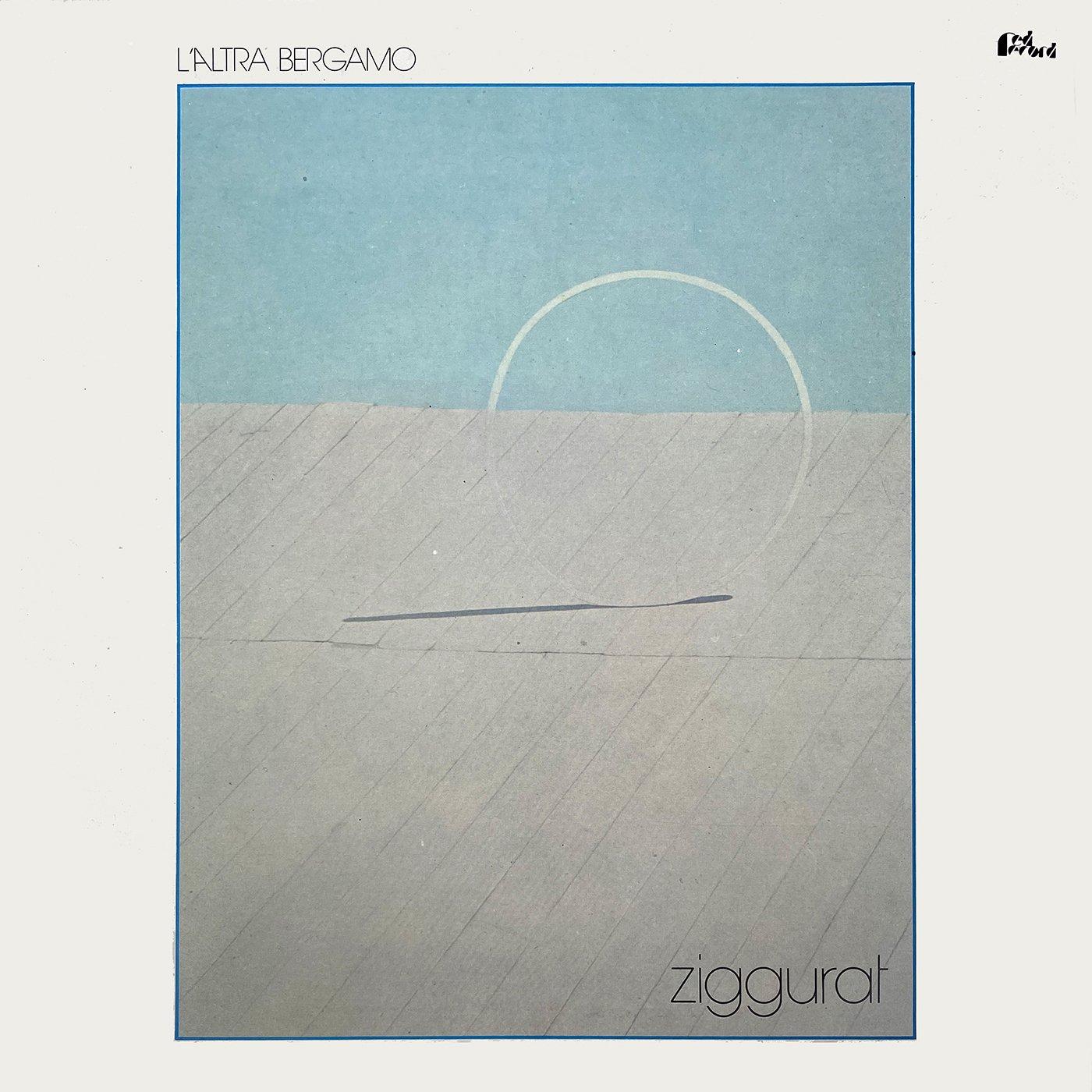 L'altra Bergamo - Ziggurat