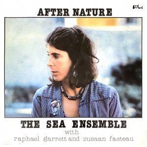 After Nature - The Sea Ensemble