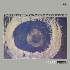 29.9.78 Pezzo - S.I.C.,Schiaffini,Iannaccone,Colombo
