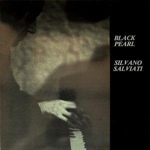 Black Pearl - Silvano Salviati