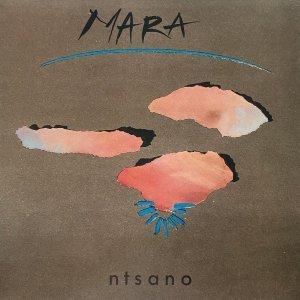 Ntsano- Mara &Nana Vasconcelos
