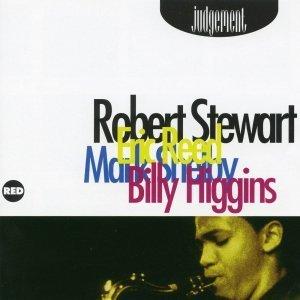 Judgement - Robert Stewart