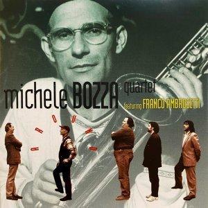 Around - Michele Bozza