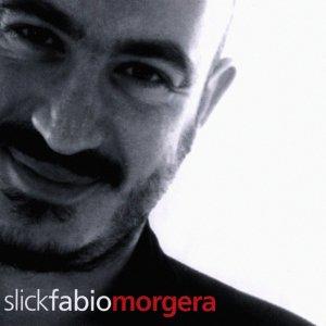 Slick - Fabio Morgera